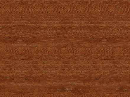 Seamless Oak Wood Texture