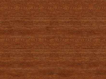 Seamless Oak Wood Texture
