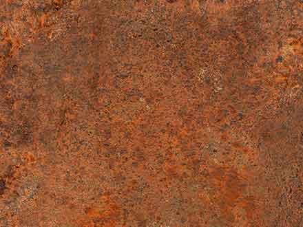 Seamless Rust Textures