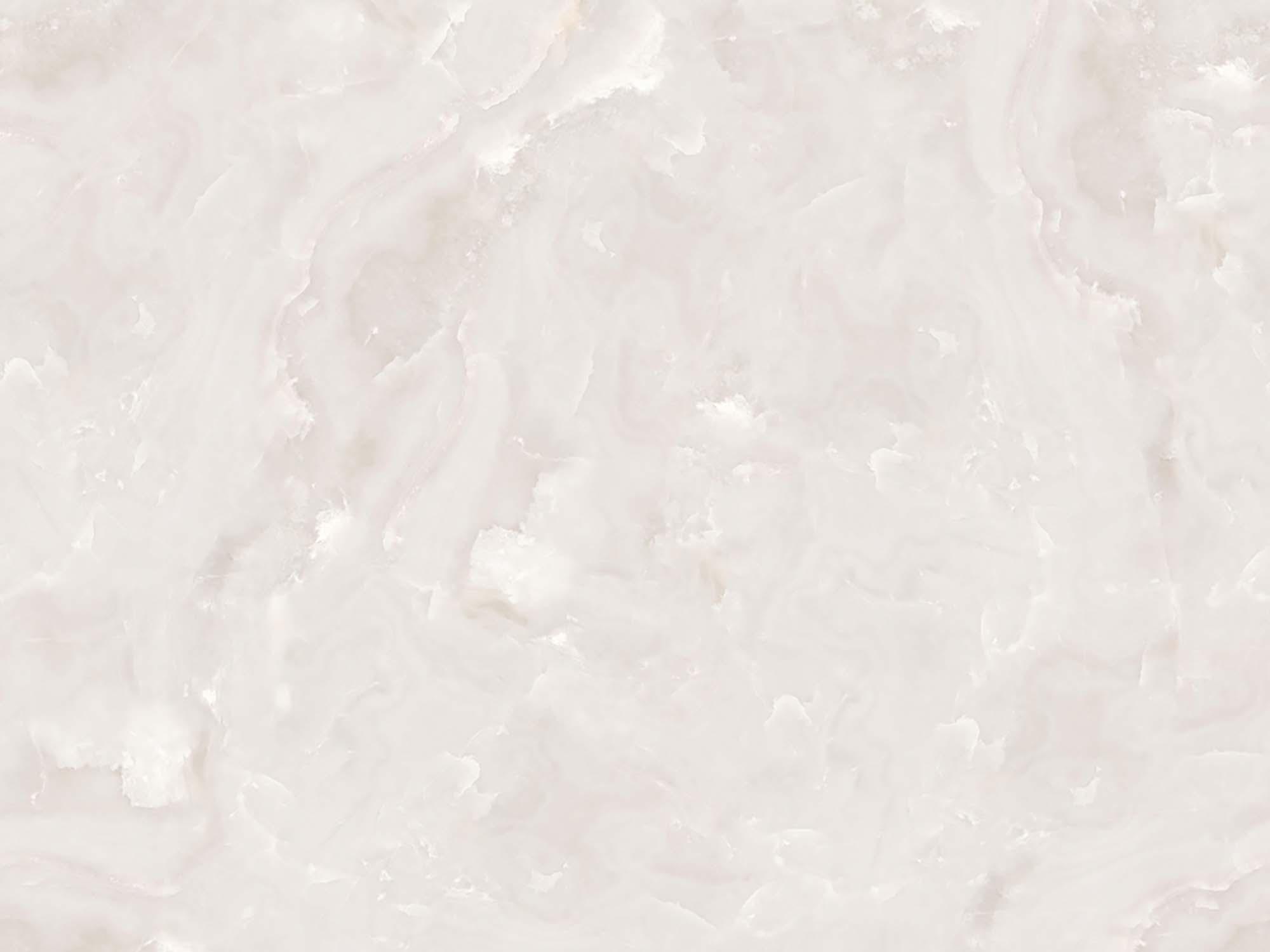 5 Free Seamless Stone Textures Jpg