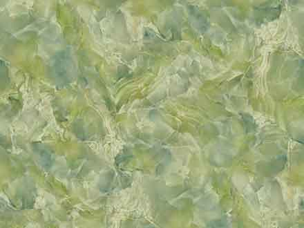 Seamless Stone Textures
