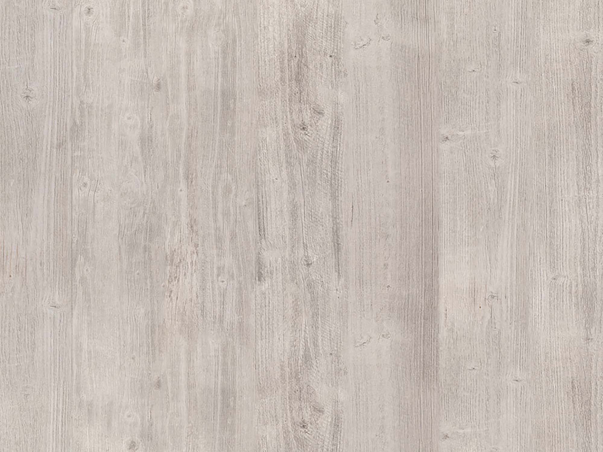 Seamless Wood Texture 2