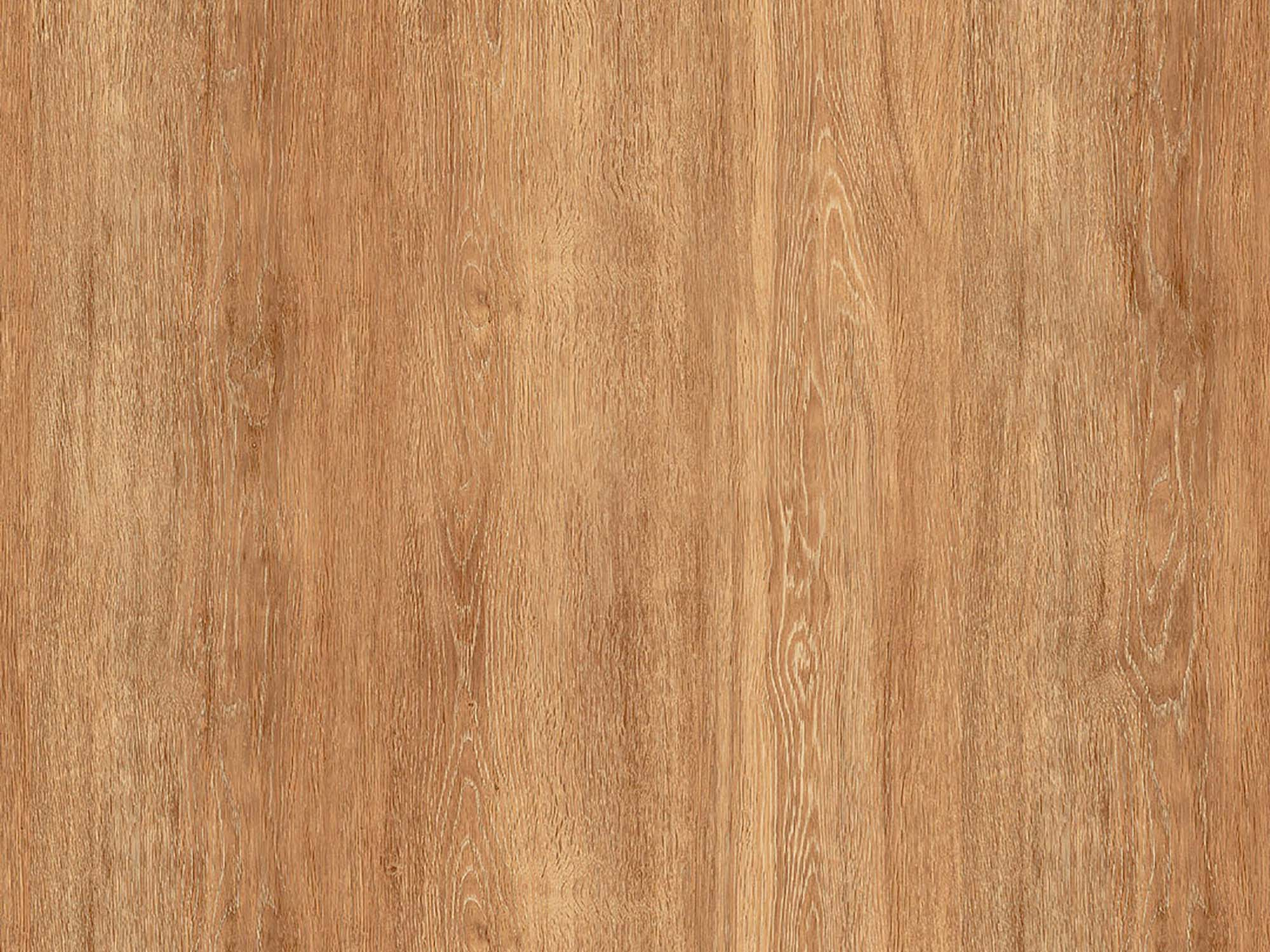 Seamless Wood Texture 3
