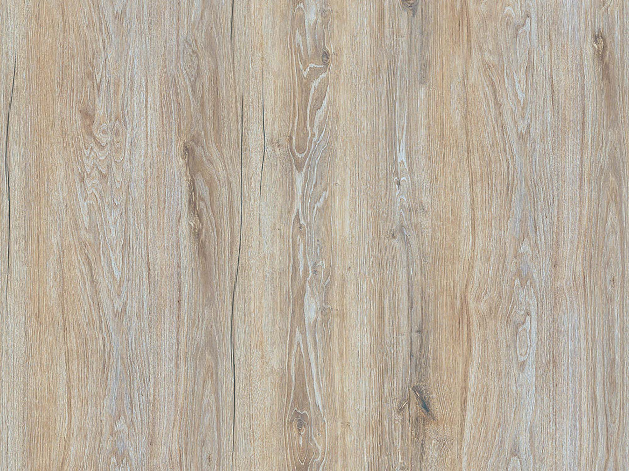 Seamless Wood Texture 4