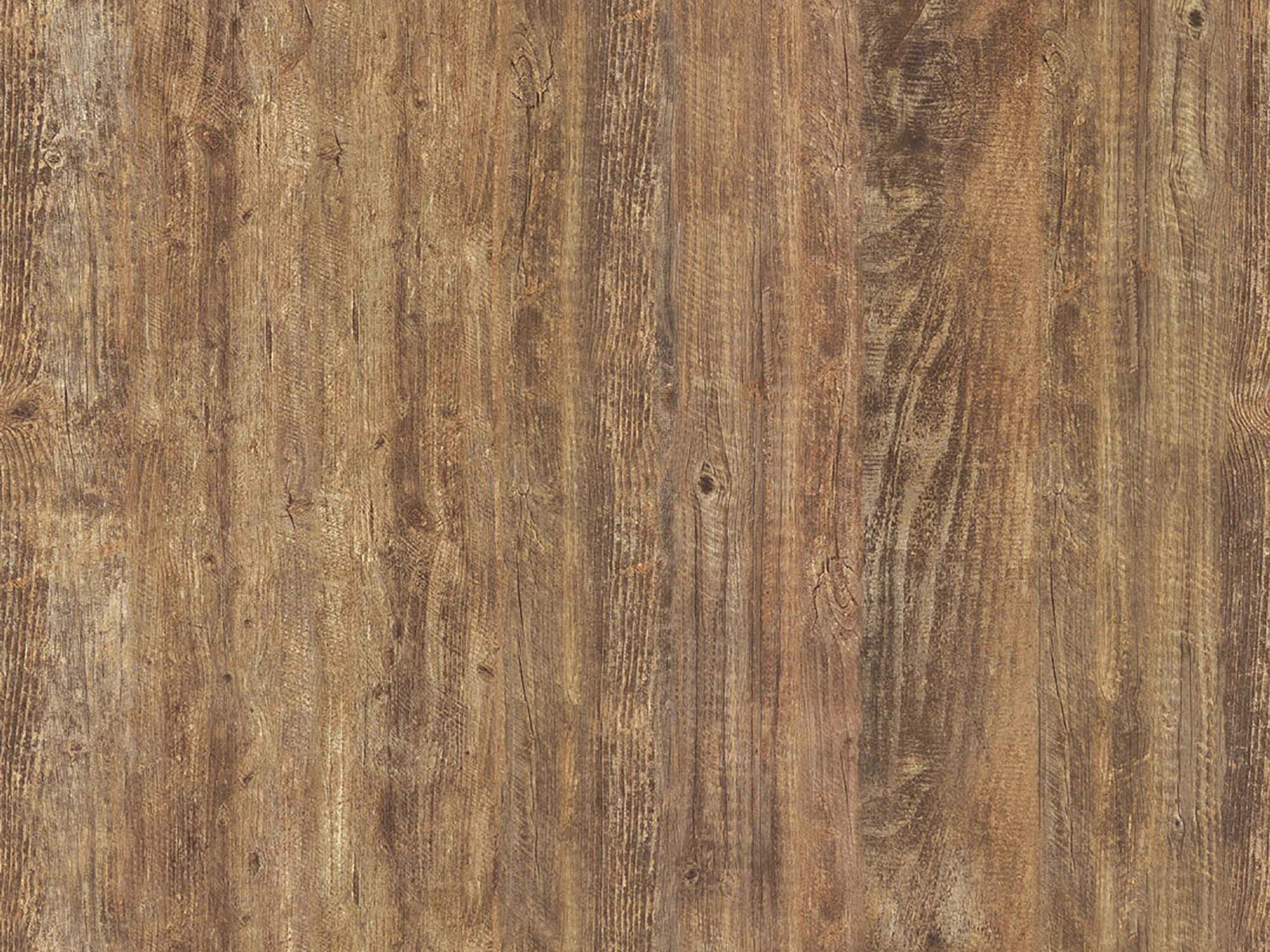 Seamless Wood Texture 5