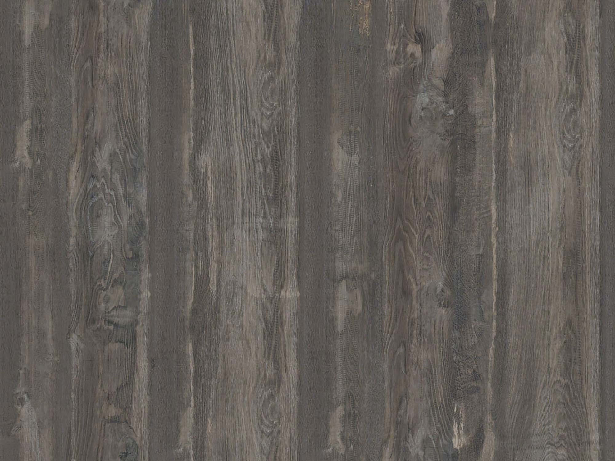 Seamless Wood Texture 6