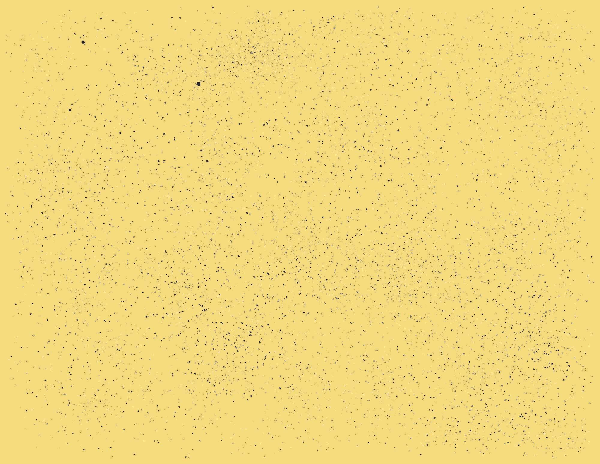 Subtle Vector Texture 1