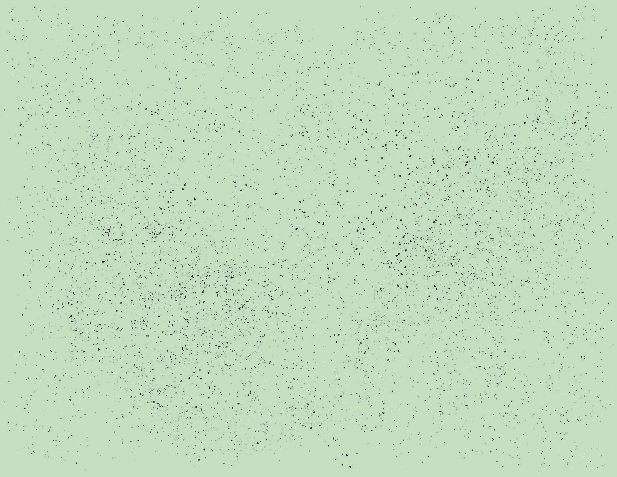 Subtle Vector Texture 4