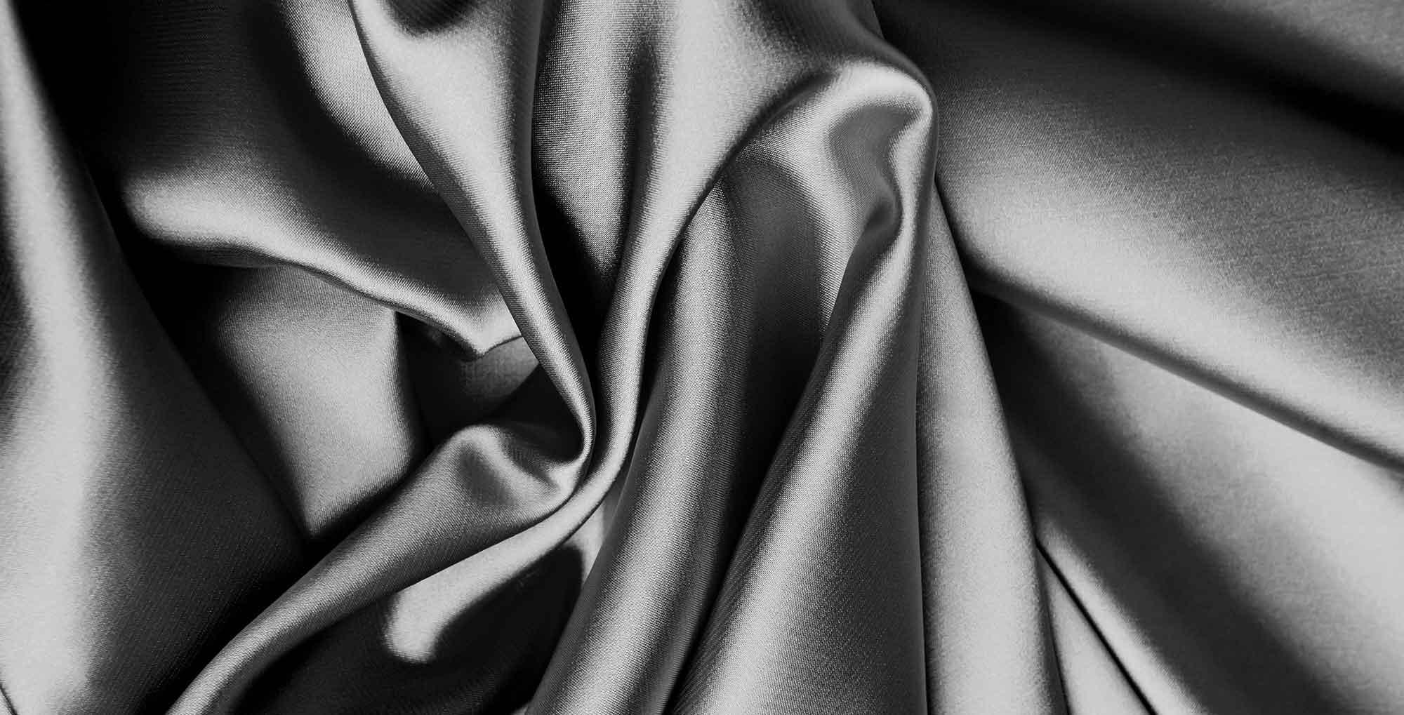 Wrinkled Fabric Mockup 2