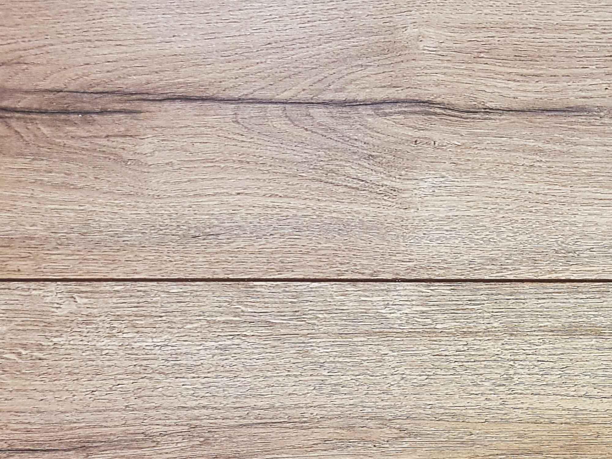 Beige Wooden Board Texture 2