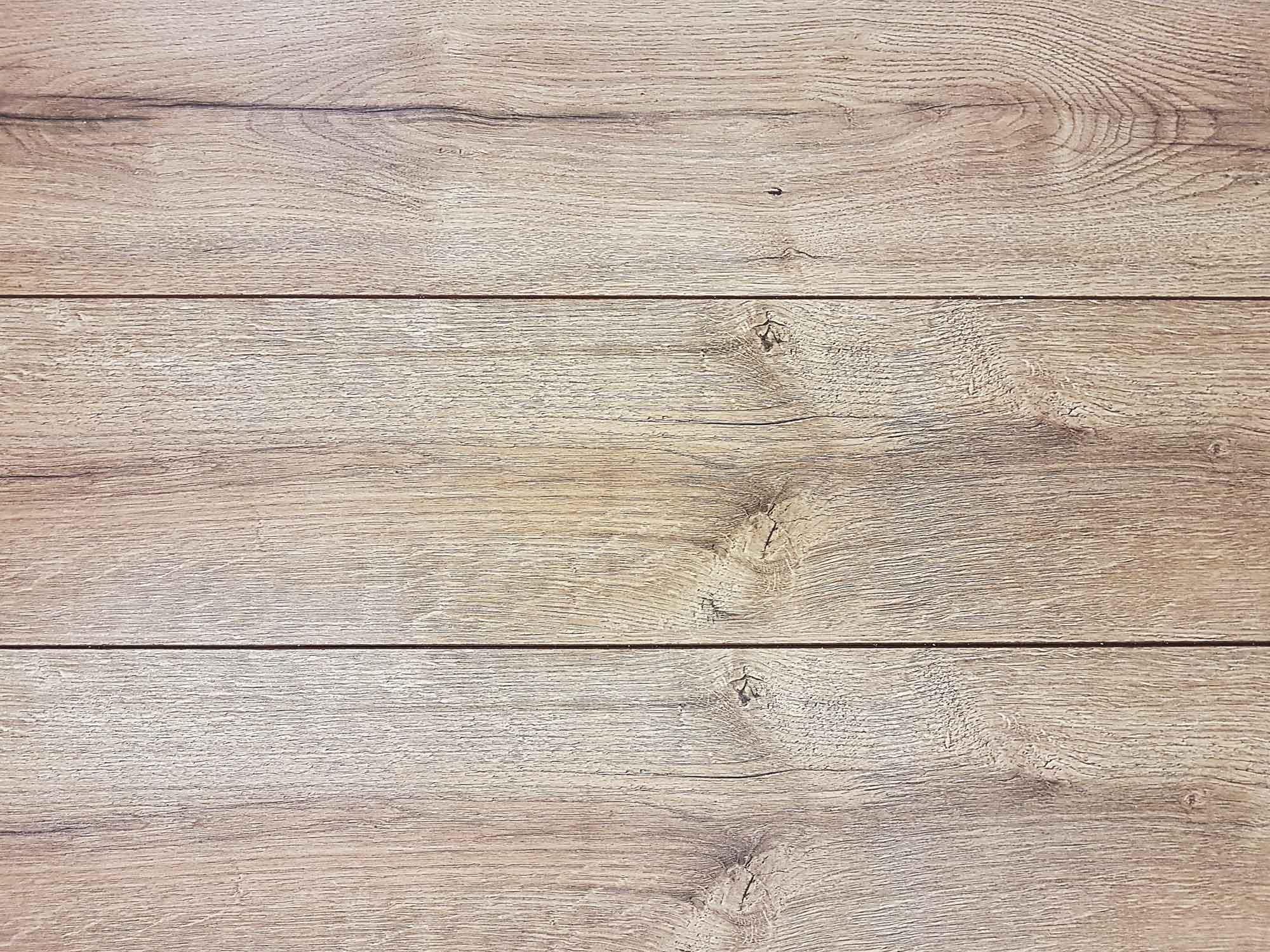 Beige Wooden Board Texture
