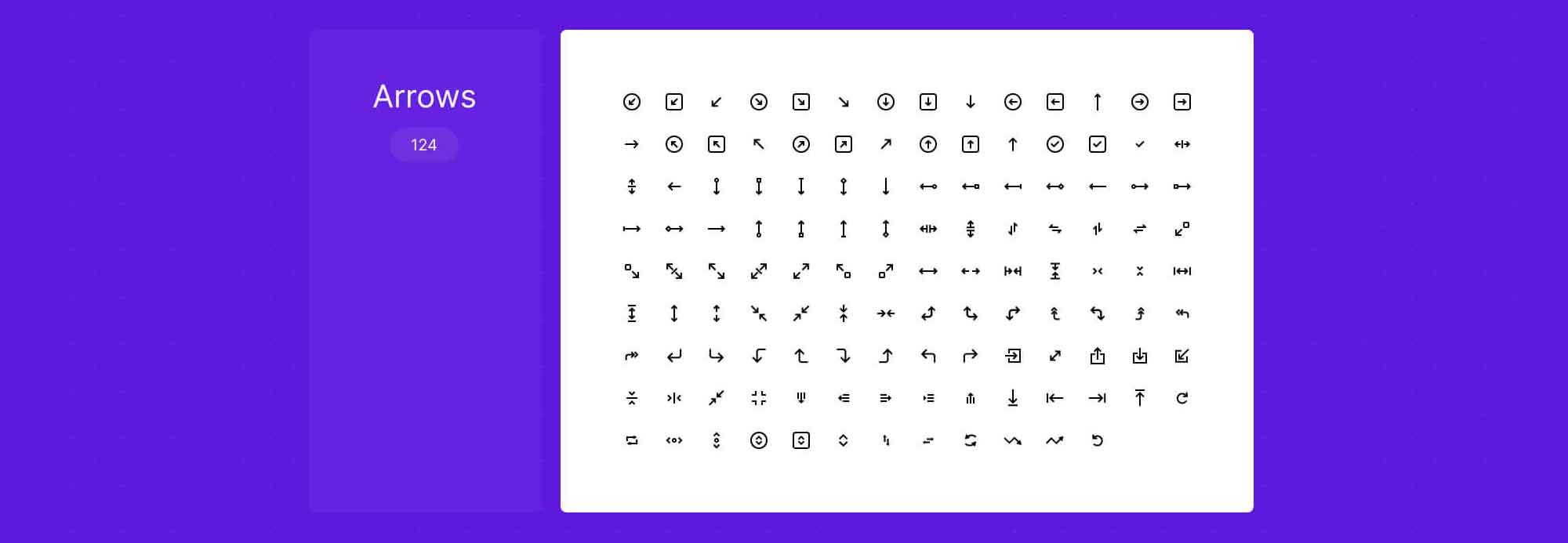 Free UI Icons 3