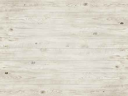 Light Wood Background Textures