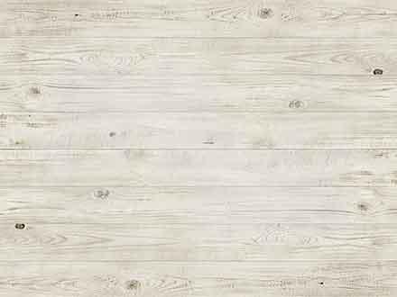 Light Wood Background Textures