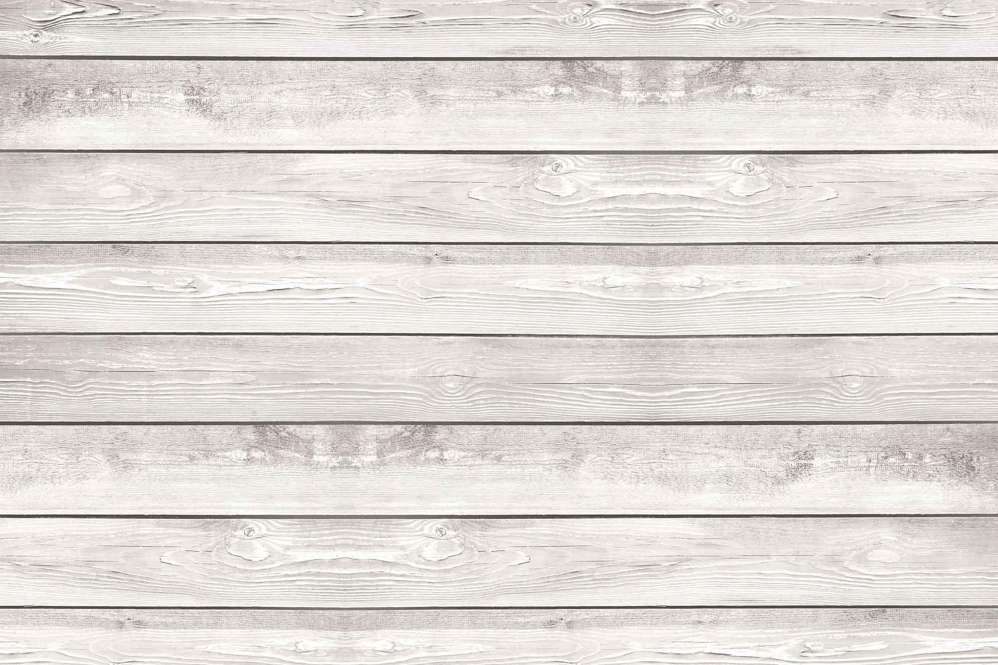 Light Wood Background Texture 1