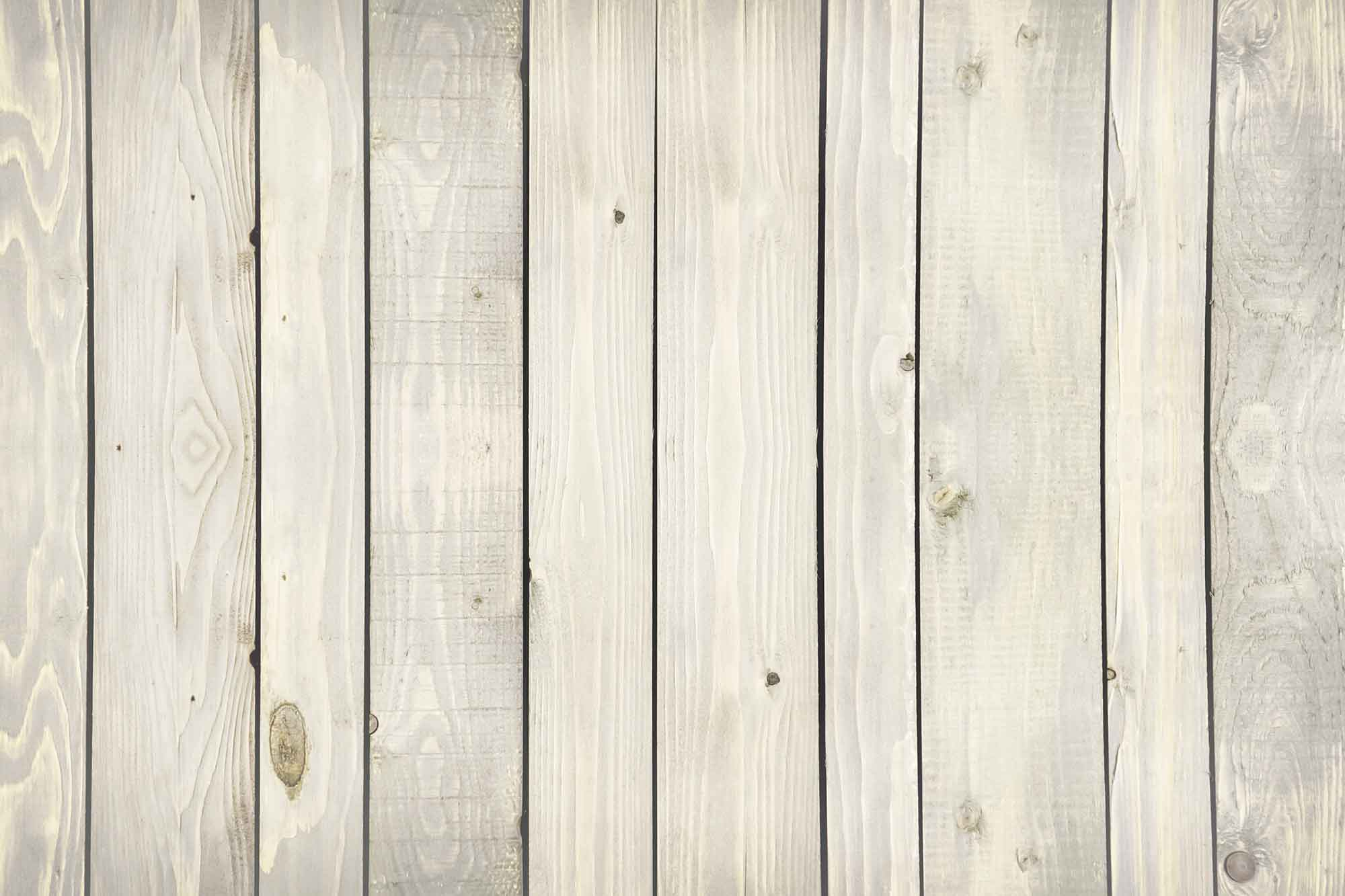 Light Wood Background Texture 2