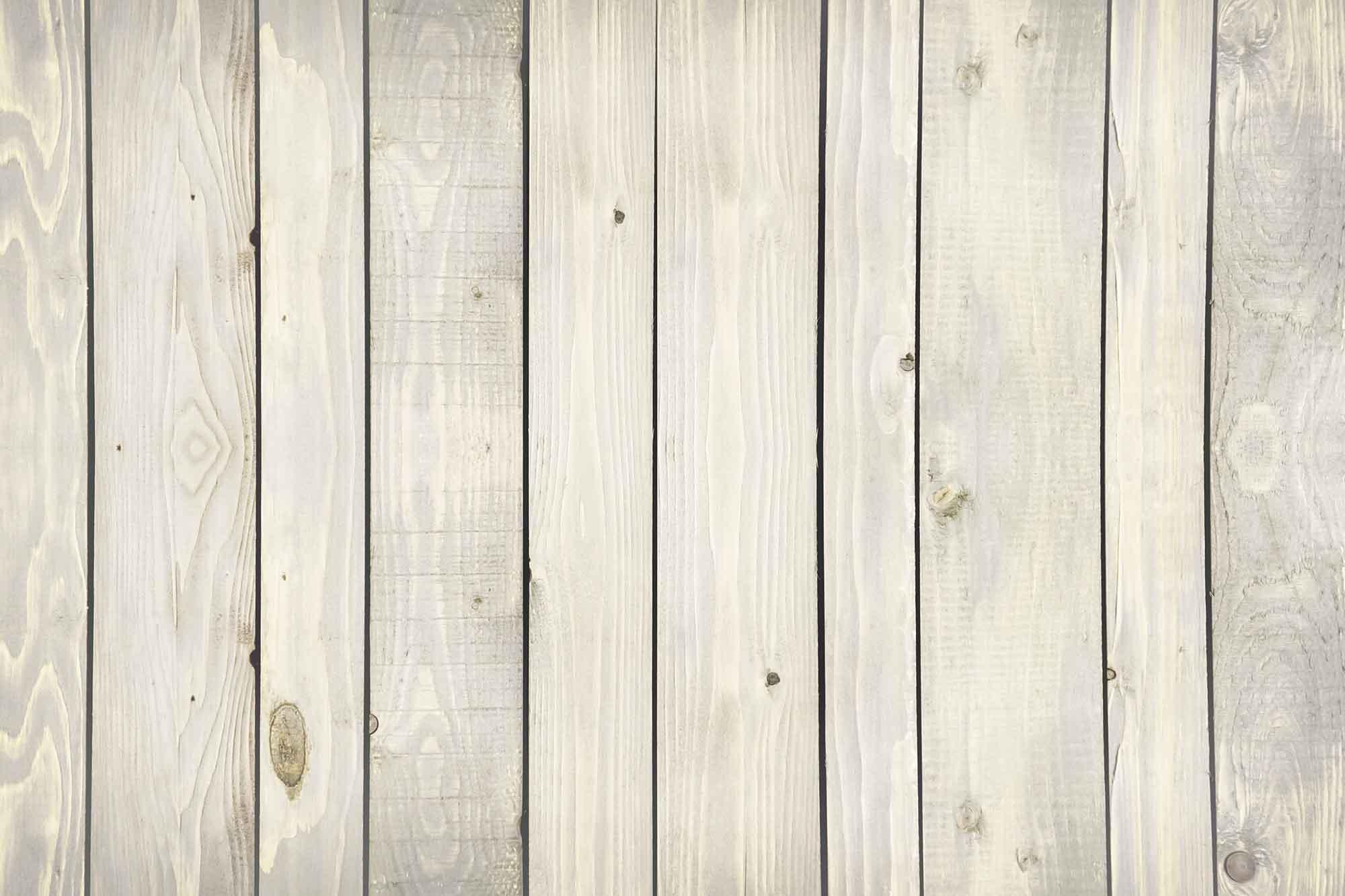 Light Wood Background Texture 2