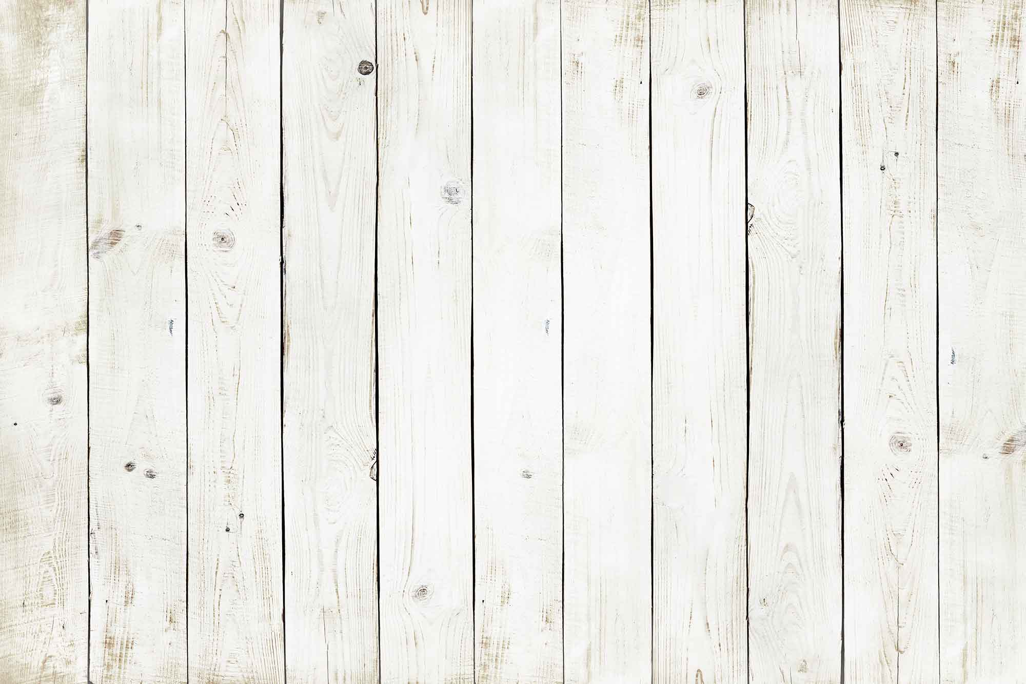 Light Wood Background Texture 4