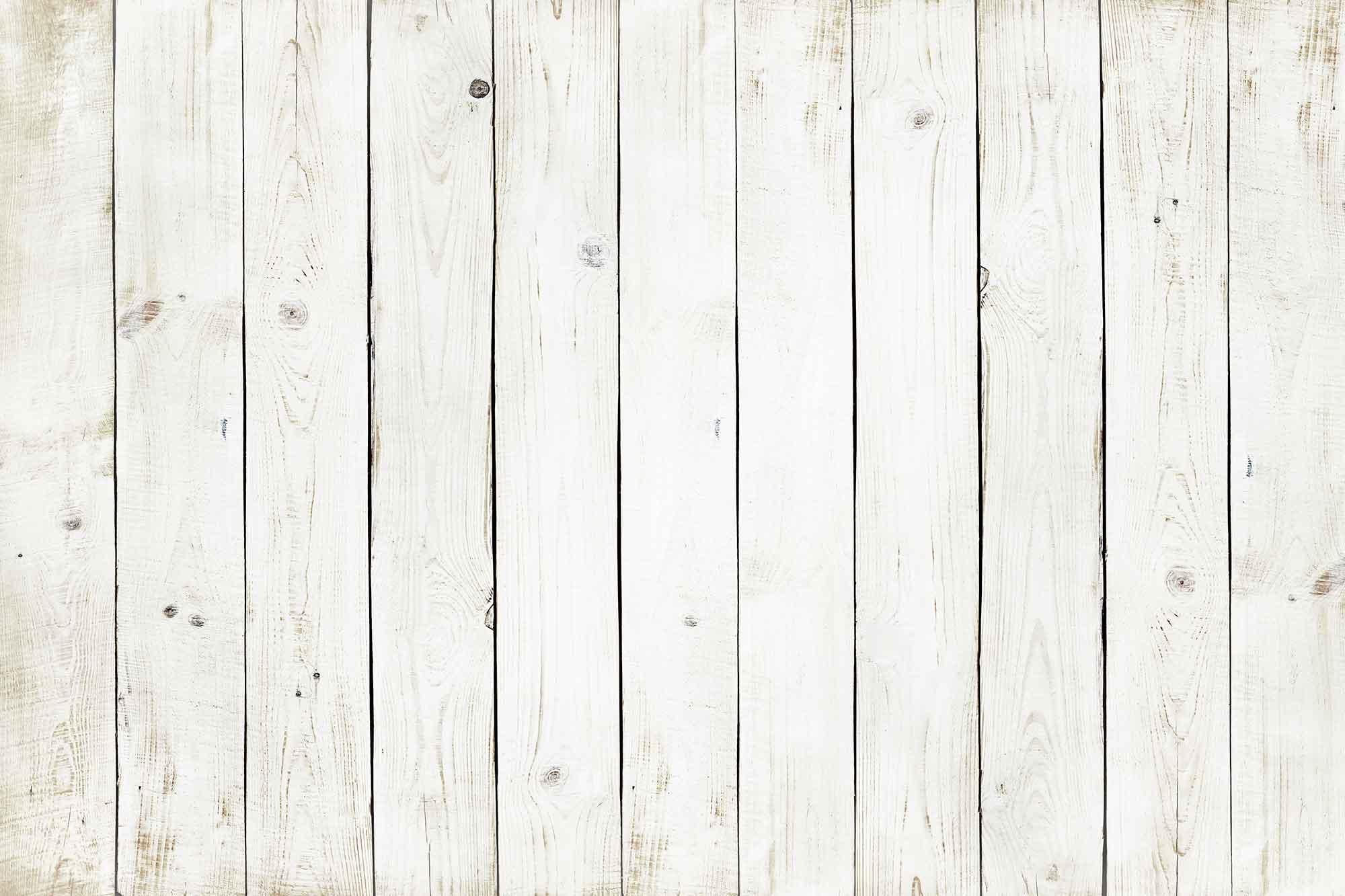 Light Wood Background Texture 4