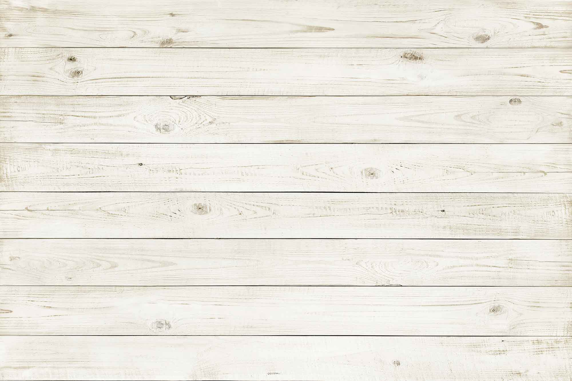 Light Wood Background Texture 5