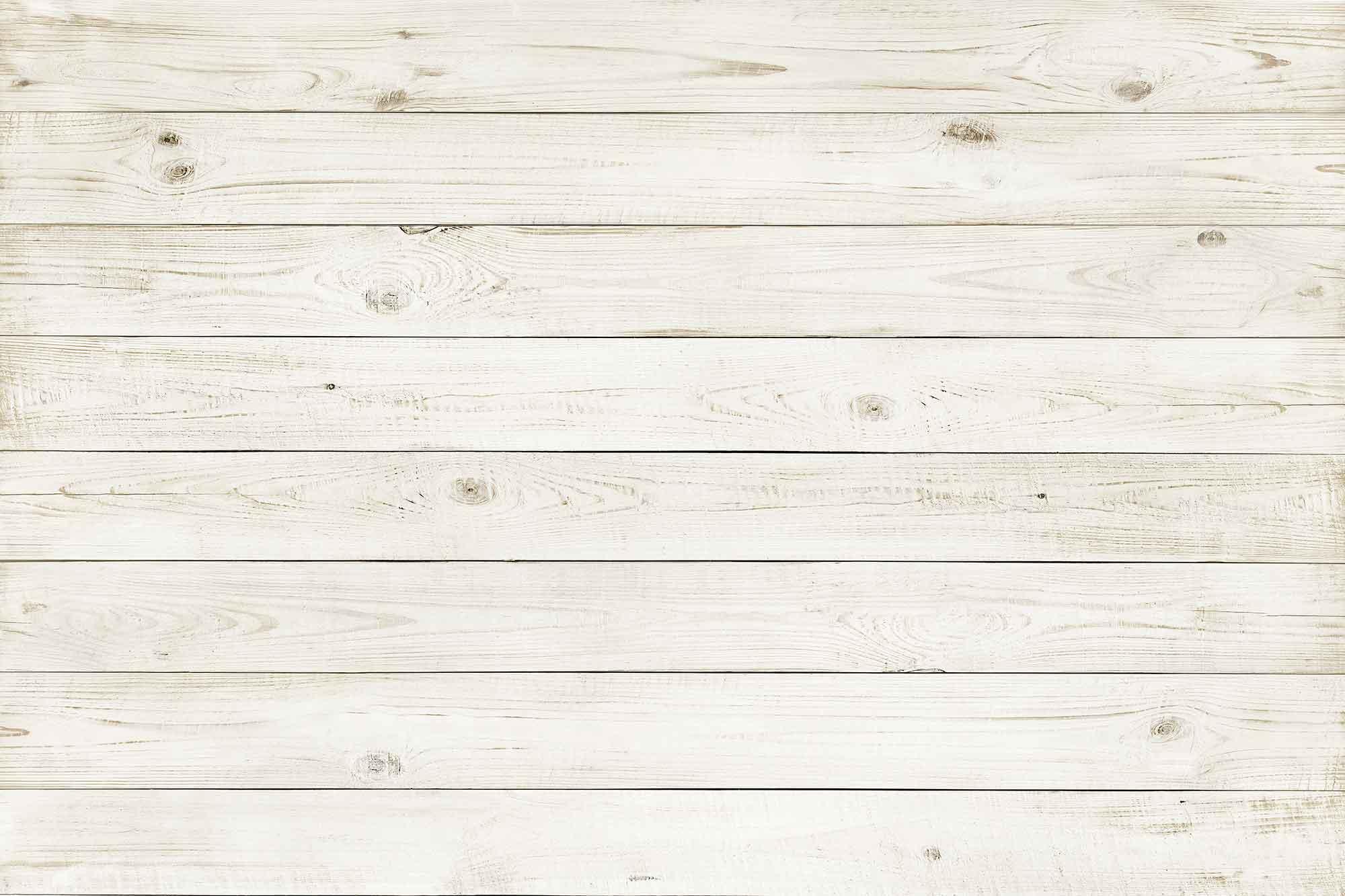 Light Wood Background Texture 5