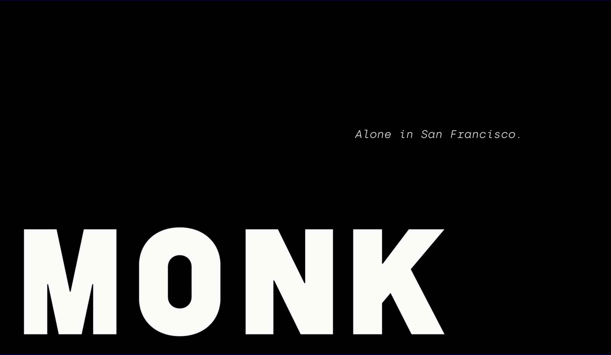 Silka Mono Font 10