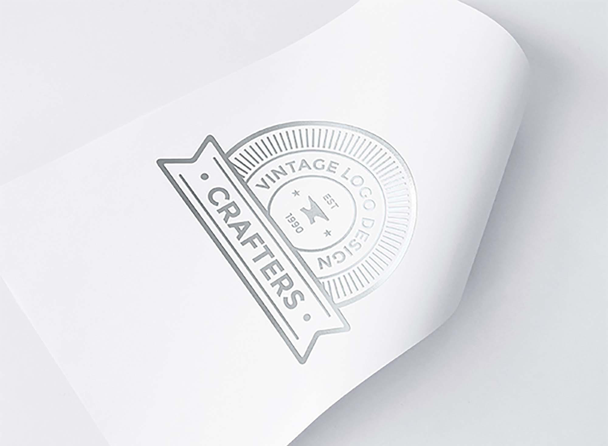 Vector Logo Templates 4