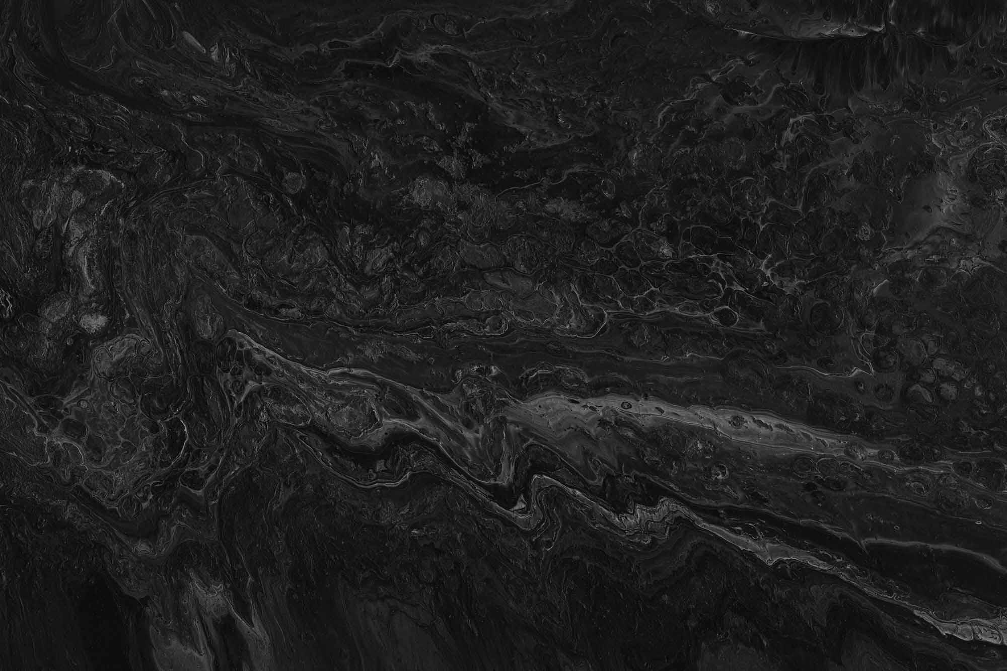 Flow Acrylic Backgrounds 4