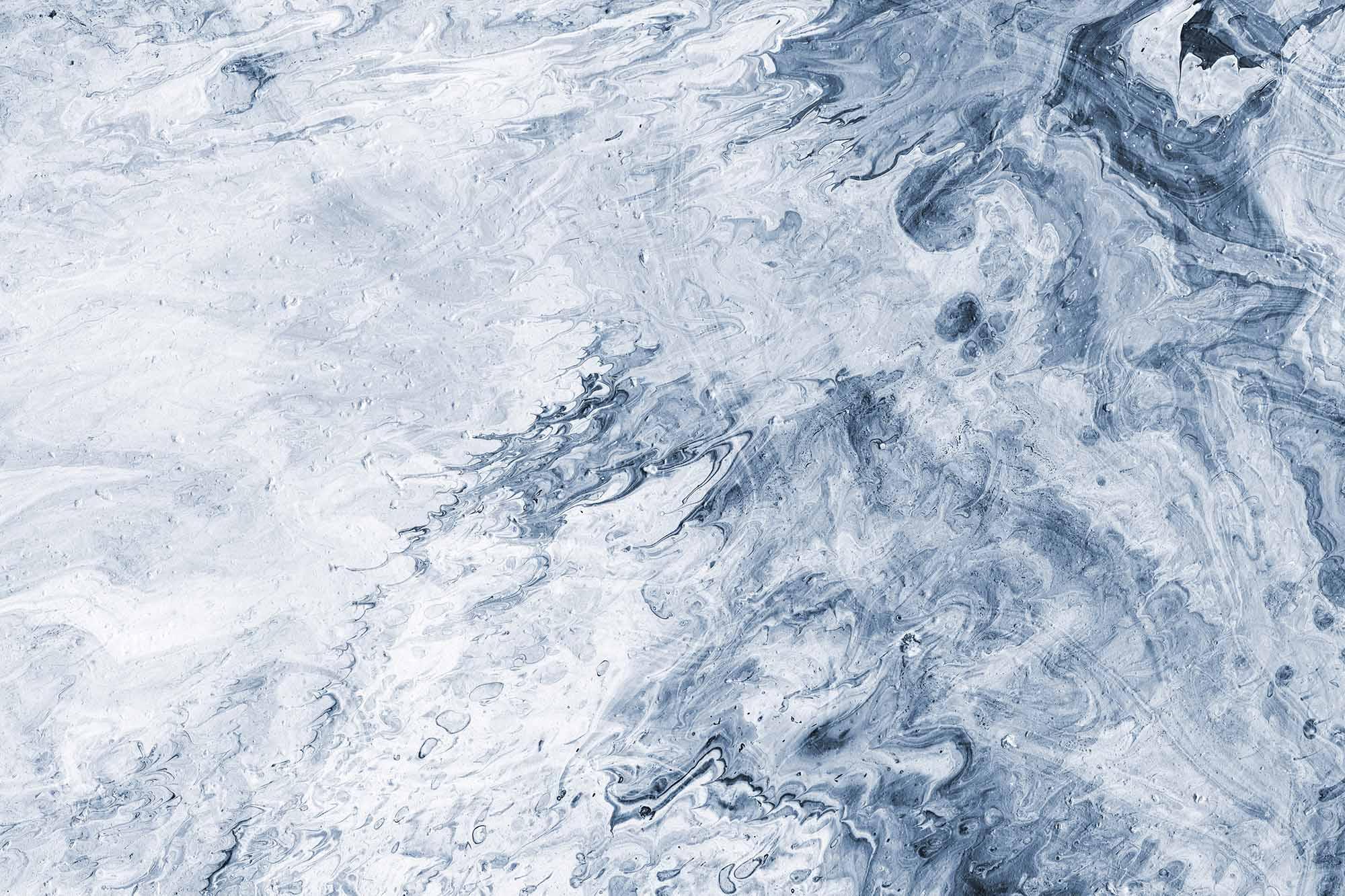 Flow Acrylic Backgrounds