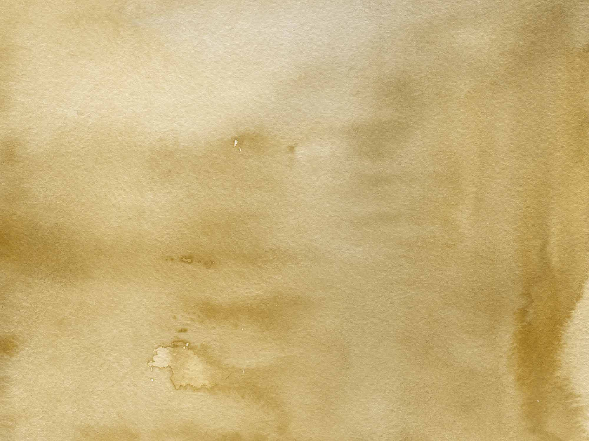 Gold and Silver Watercolor Textures 11