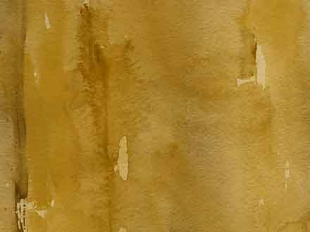 Gold and Silver Watercolor Textures