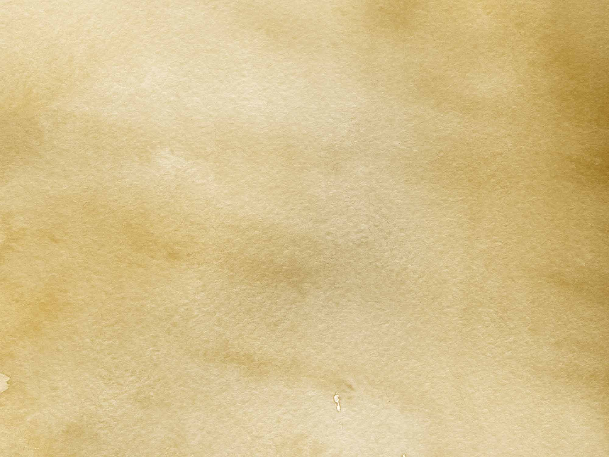 Gold and Silver Watercolor Textures 8