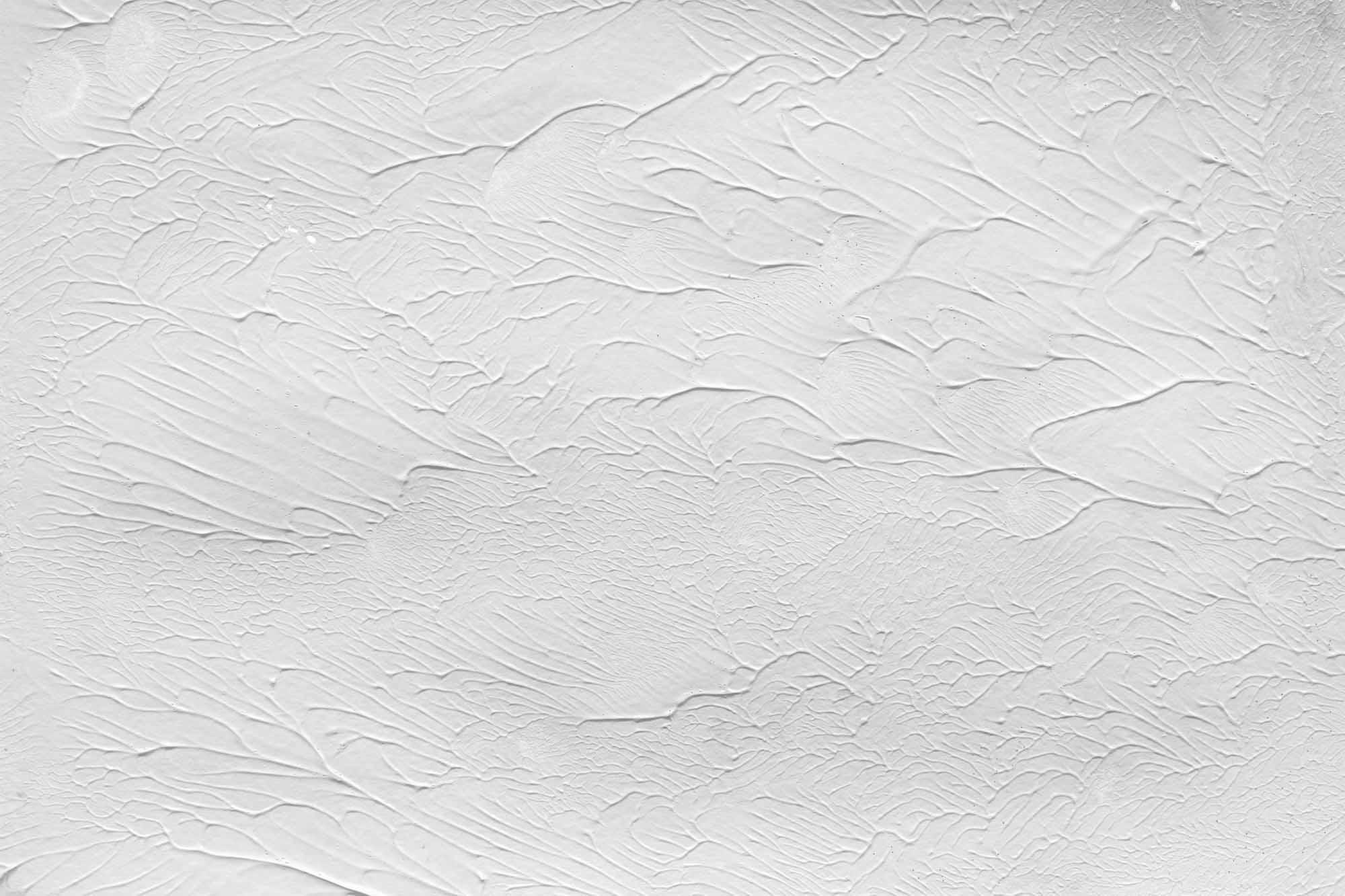 Handpainted Acrylic Textures 1