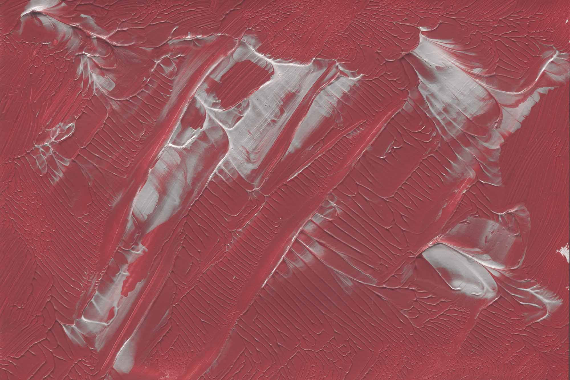 Handpainted Acrylic Textures 5
