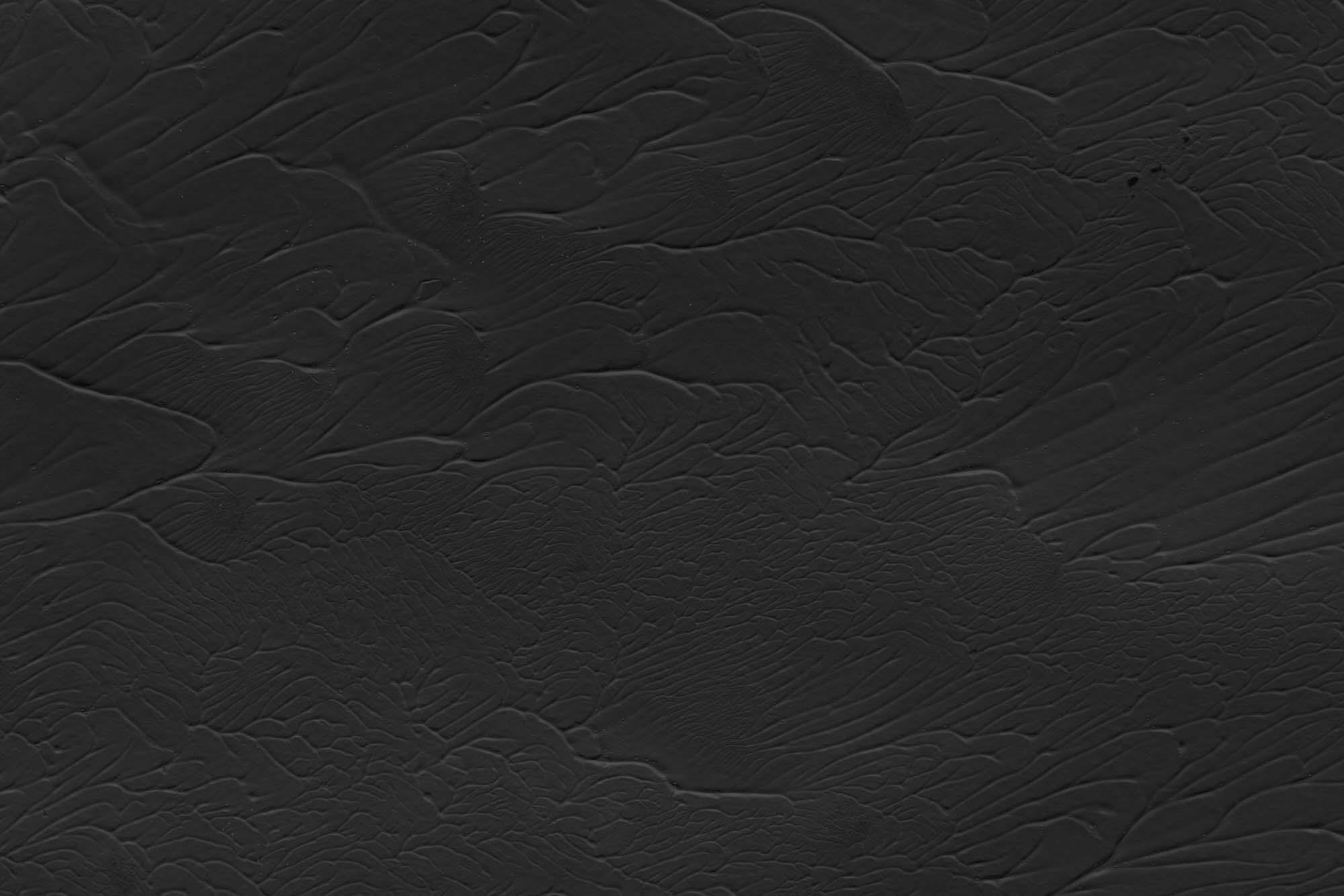 Handpainted Acrylic Textures 9