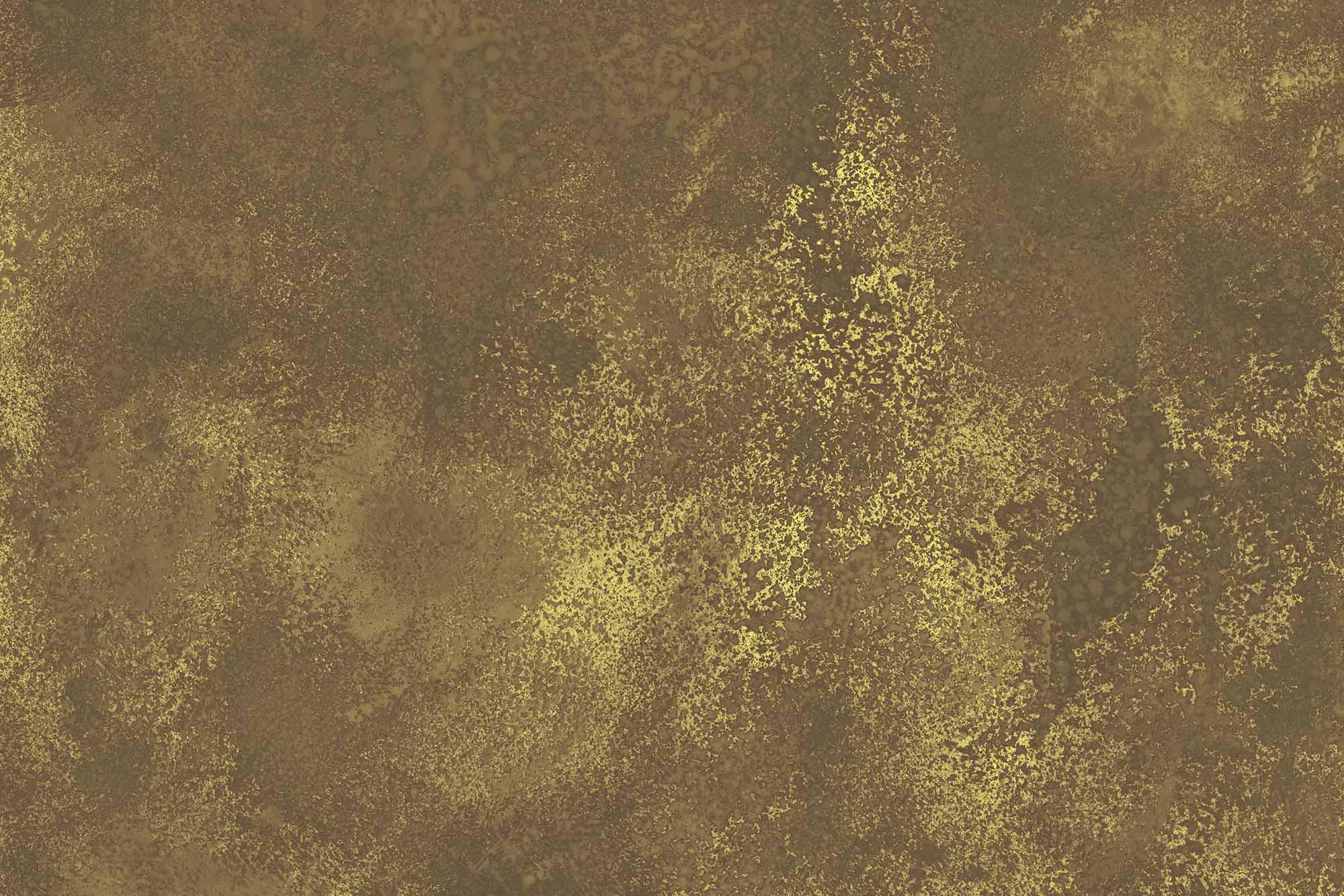 Modern Abstract Acrylic Textures 1