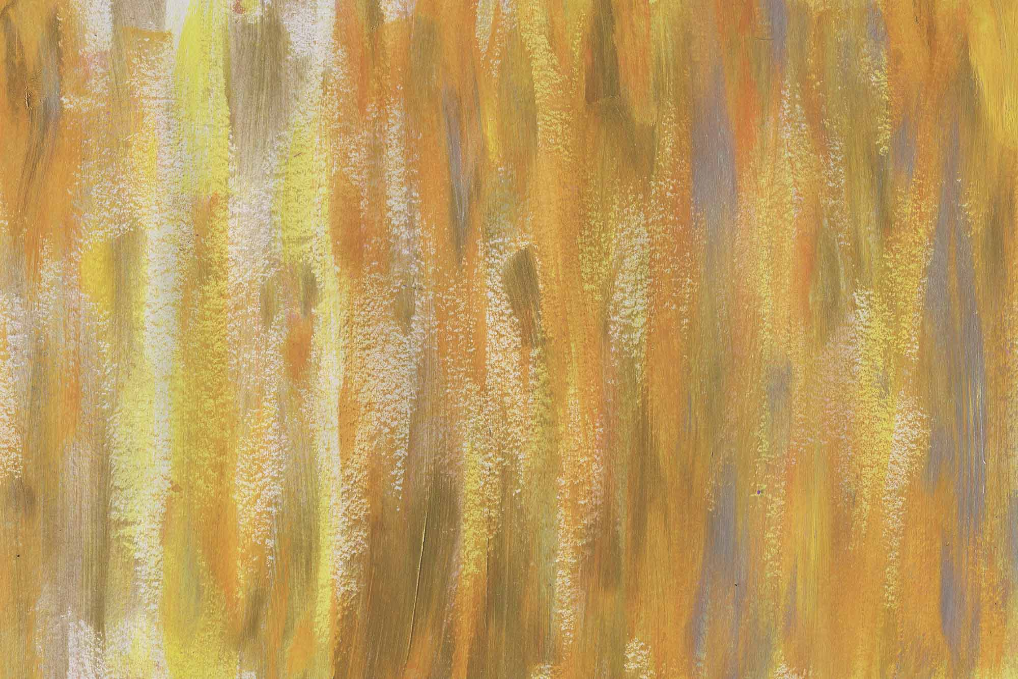 Modern Abstract Acrylic Textures 11