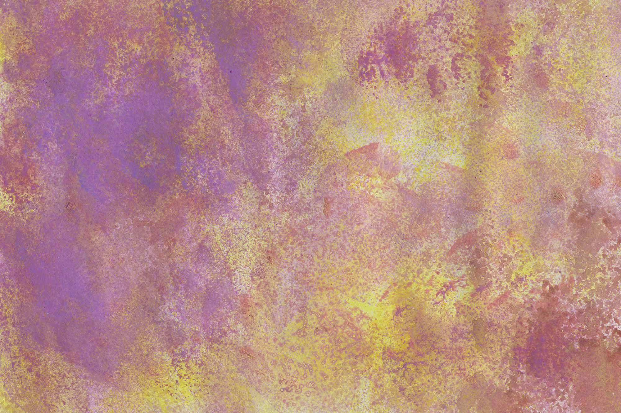 Modern Abstract Acrylic Textures 12