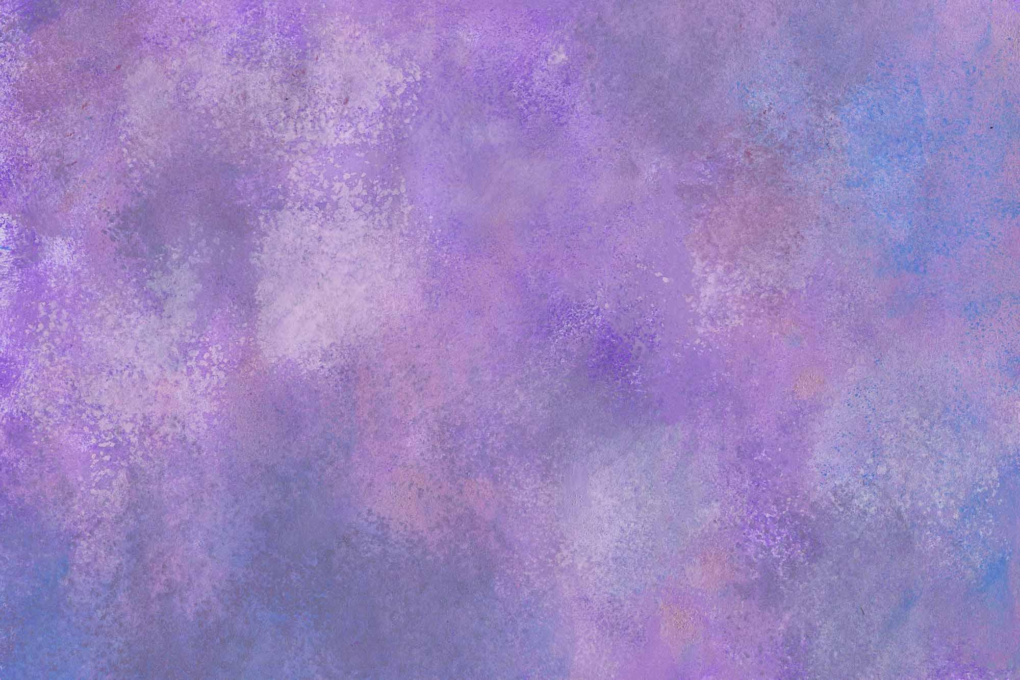 Modern Abstract Acrylic Textures 13