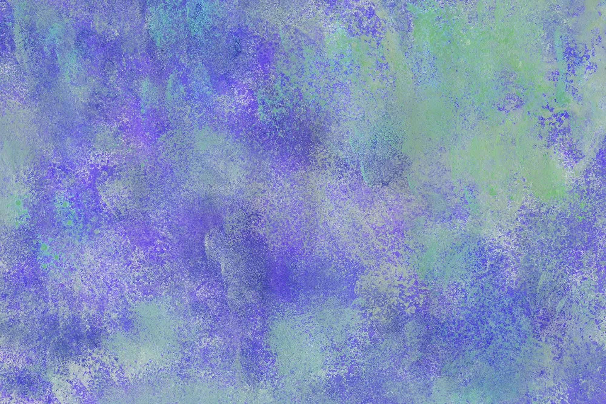 Modern Abstract Acrylic Textures 14
