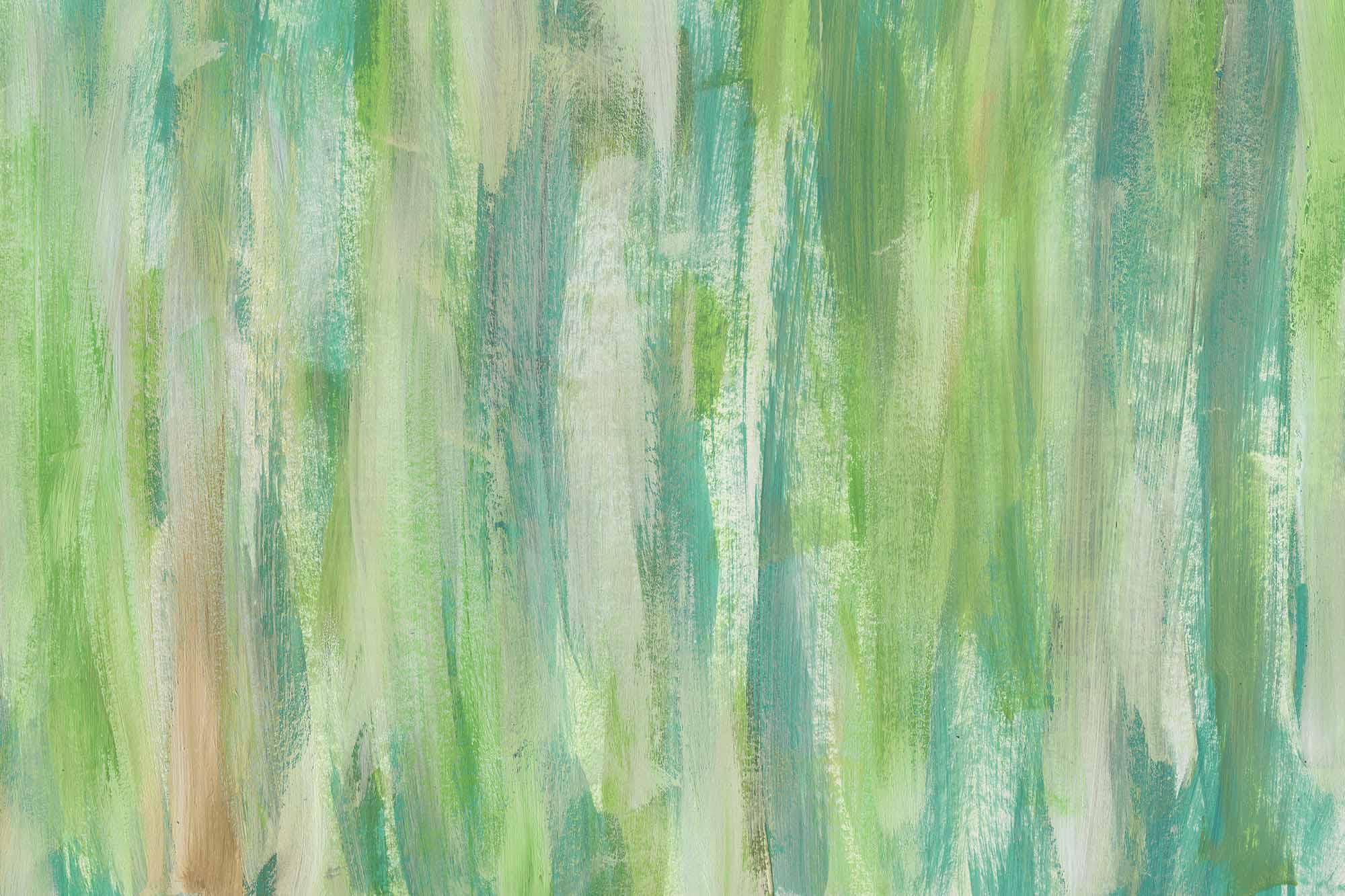 Modern Abstract Acrylic Textures 3