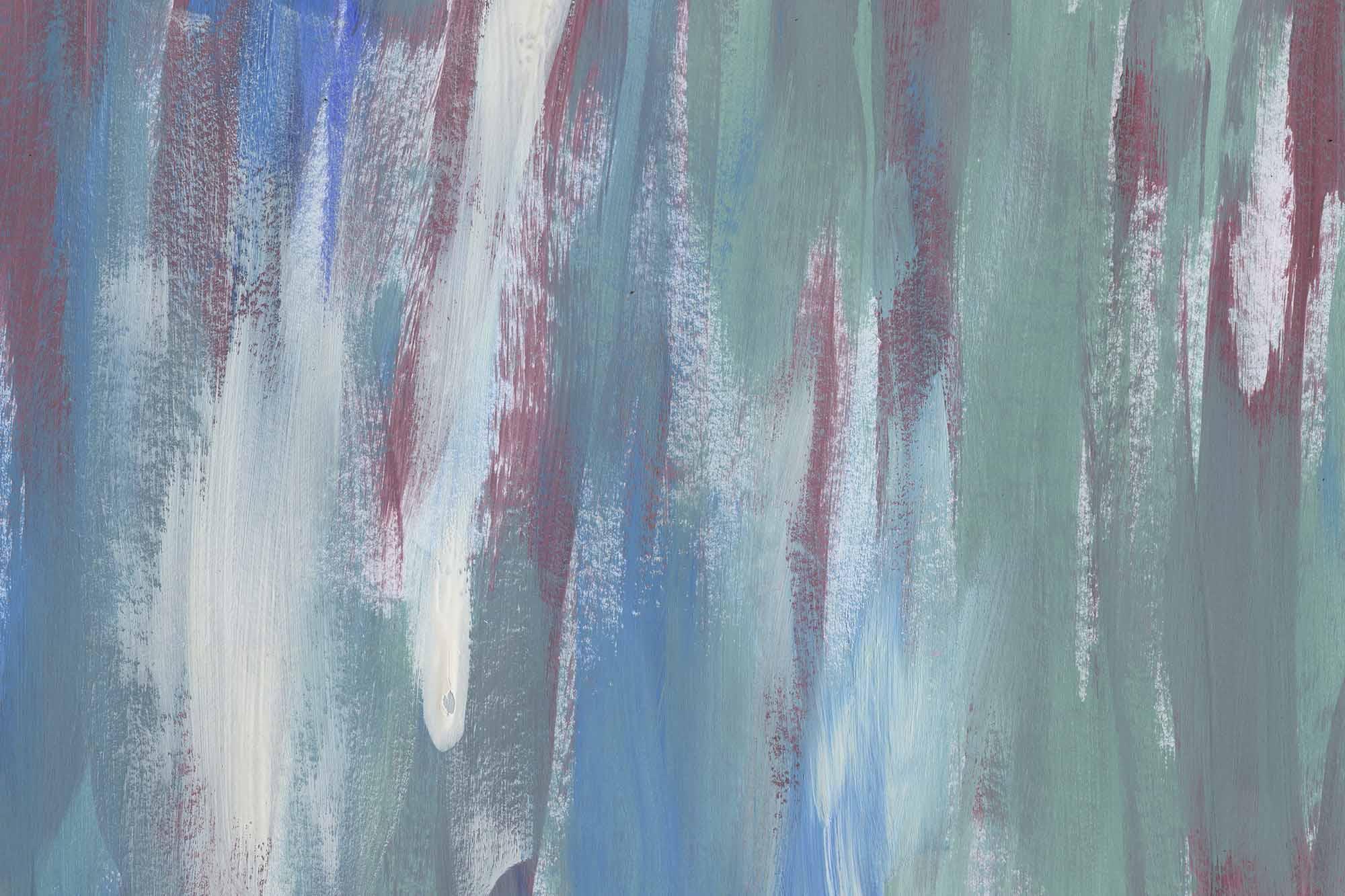 Modern Abstract Acrylic Textures 4