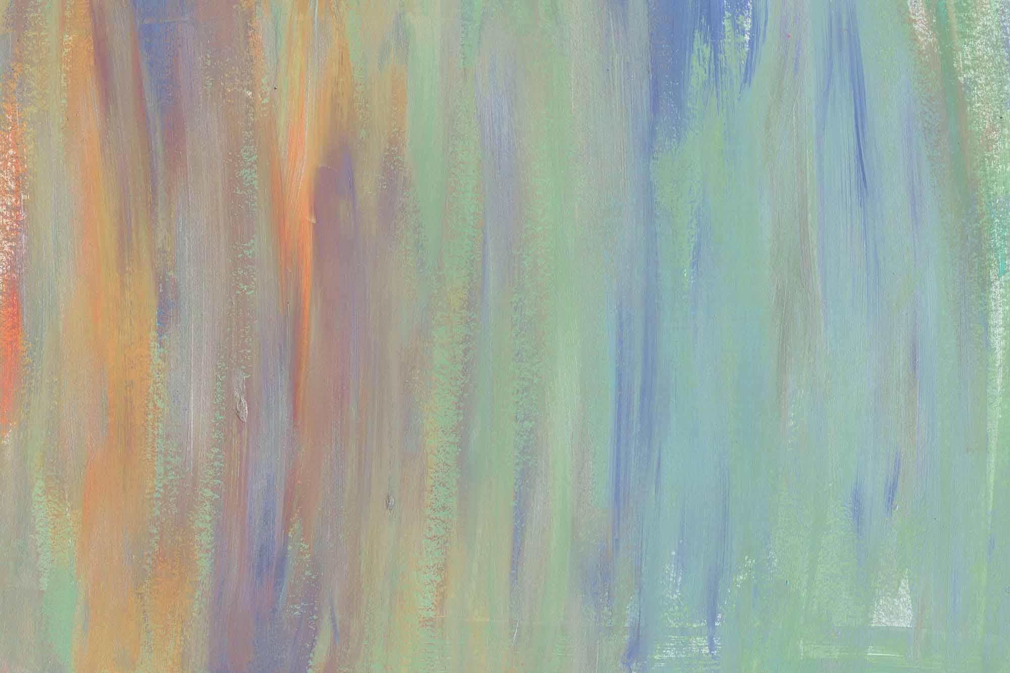 Modern Abstract Acrylic Textures 6