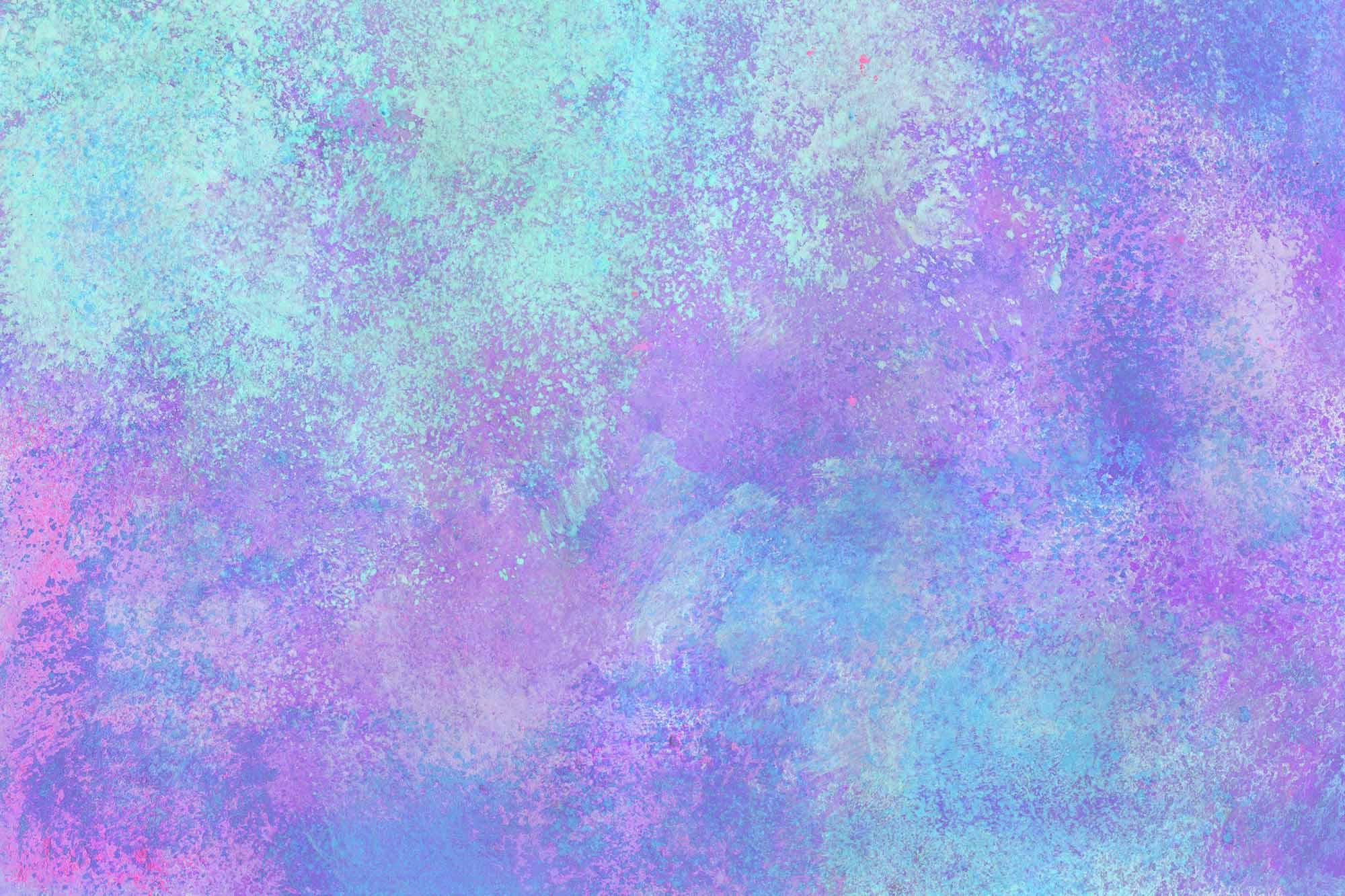 Modern Abstract Acrylic Textures 7