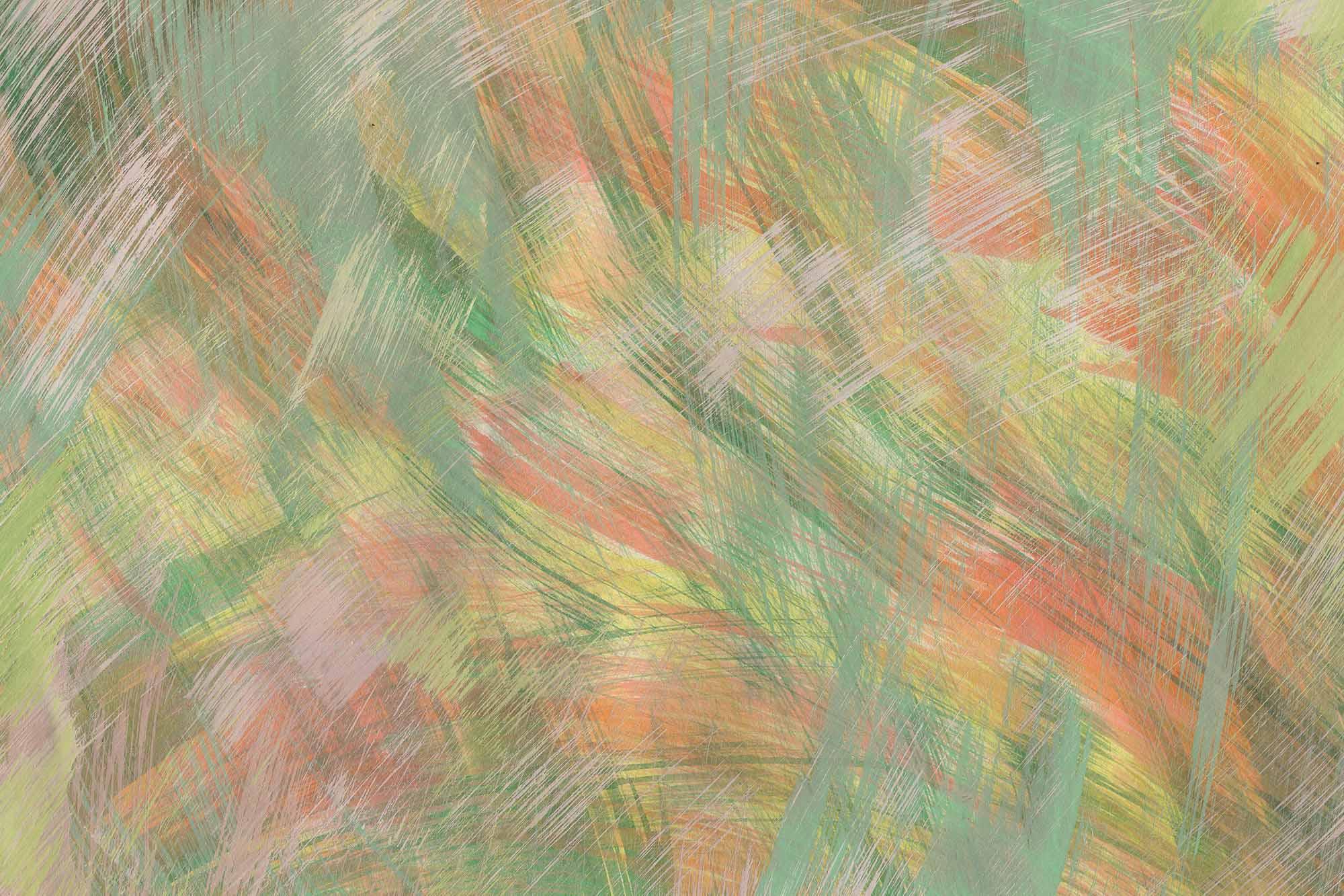 Modern Abstract Acrylic Textures 8