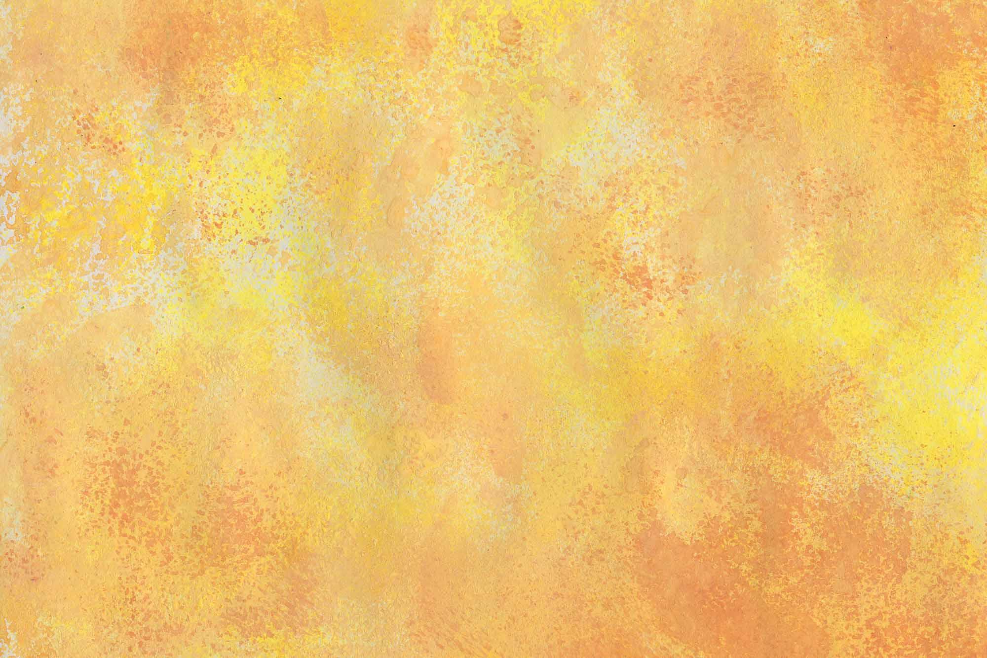Modern Abstract Acrylic Textures 9