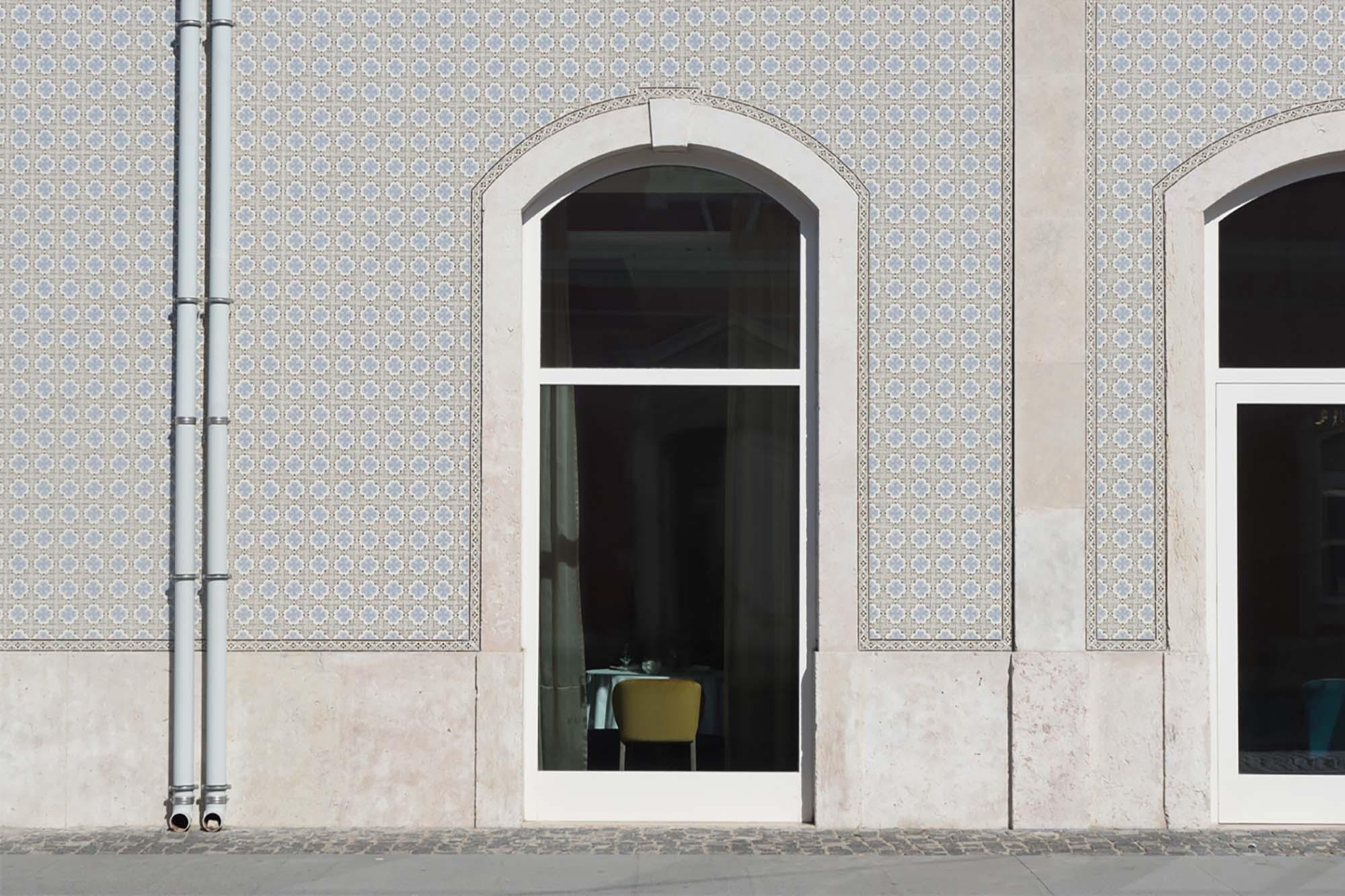 Window Mockup 2