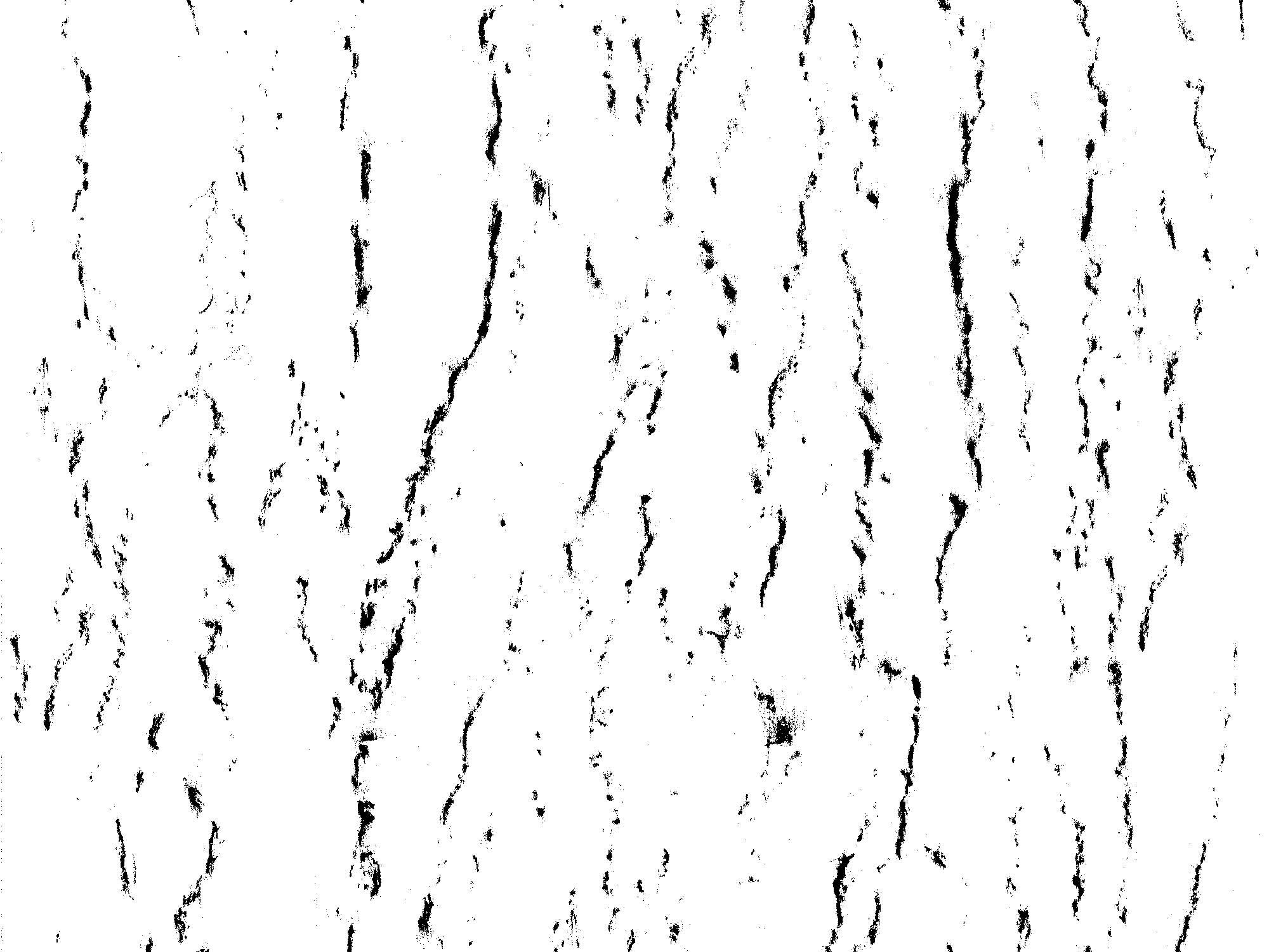 Worn Texture 12