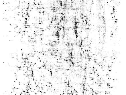 Worn Texture