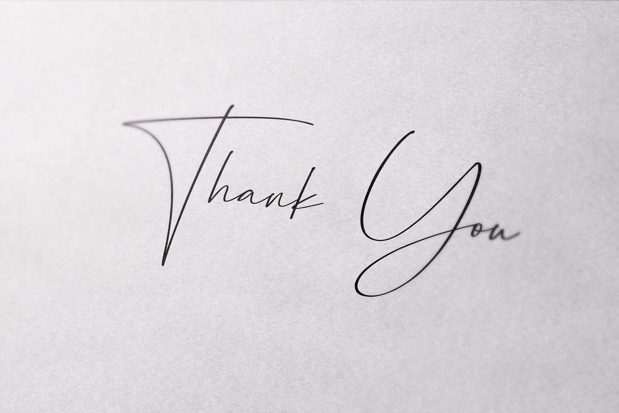 Canasita Handwritten Font 5
